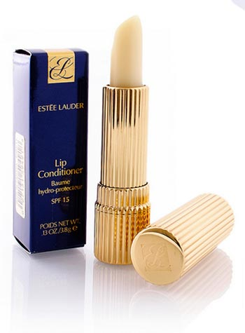 kondicioner-dlja-gub-Estee-Lauder-Lip-Conditioner-SPF