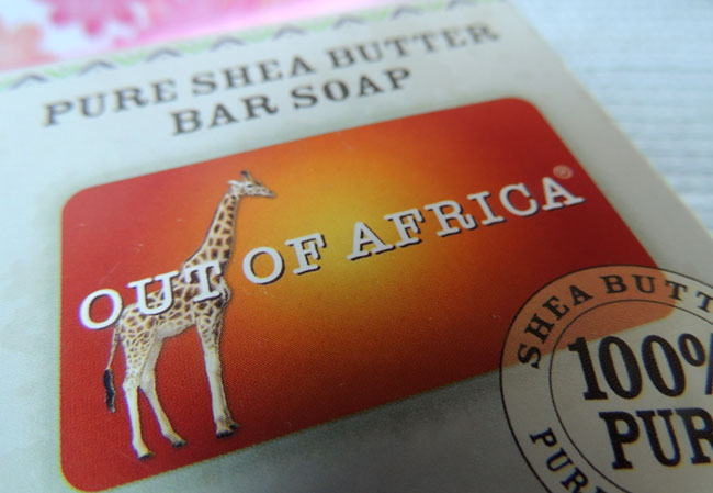 out-of-Africa-Pure-shea-butter-otzyv