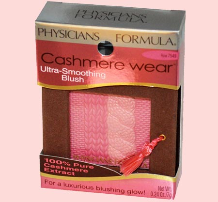 rumjana-Cashmere-Wear-Ultra-Smoothing-Blush-Rose