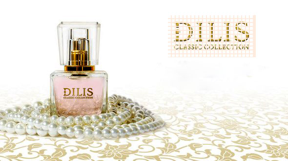 dilis-classic-collection-no-8-dilis-parfum