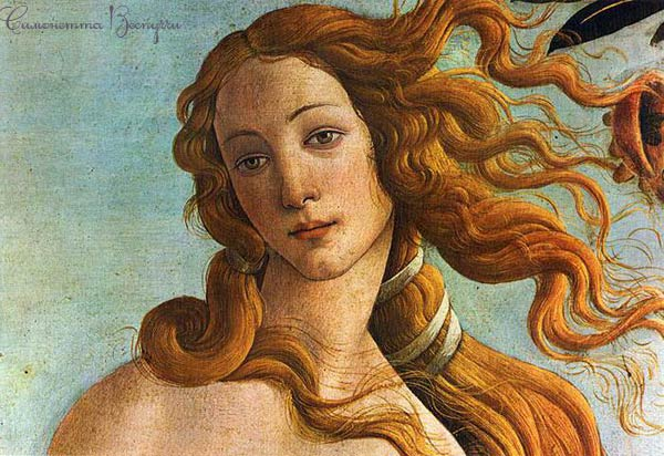 art trends in the renaissance When people think of the renaissance the usually think of vidoe representing the art and culture of the renaissance comments 6 comments so far.