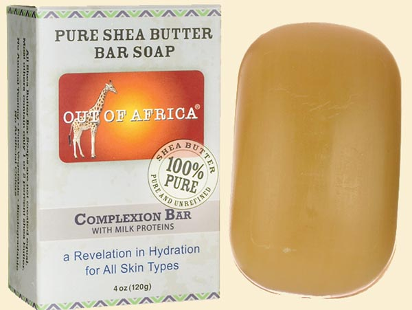 mylo-Out-of-Africa-Pure-shea-butter-kupit'