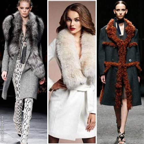 modeli-pal'to-2015-2016-modnye-tendencii