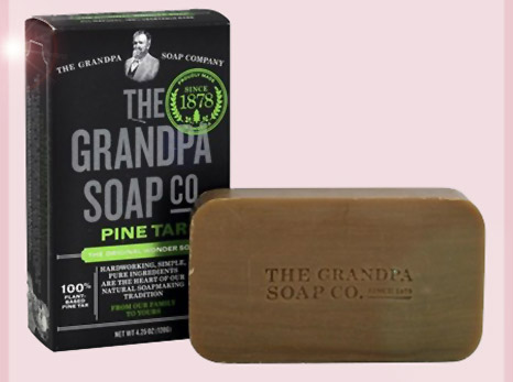 mylo-face-body-hair-bar-soap-pine-tar