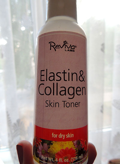 tonik-ot-reviva-labs-elastin-collagen-skin-toner