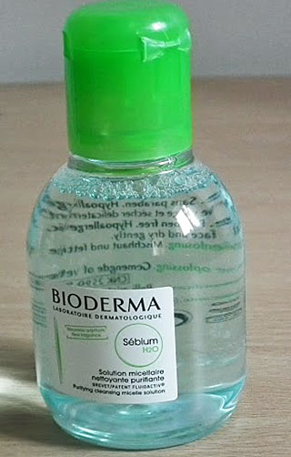 зеленая-Bioderma-Sébium-H2O-Micelle-Solution
